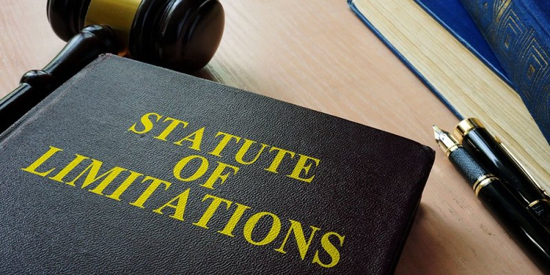 Cross Jurisdictional Tolling of the Statute of Limitations